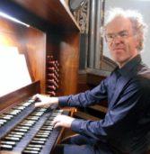 Ósmy festiwalowy koncert organowo – kameralny w kamieńskiej Katedrze już za nami