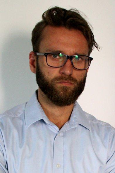 """""""Polska wojna z gender"""" – spotkanie autorskie z dr. Maciejem Dudą"""