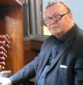 Ostatni koncert 52. Międzynarodowego Festiwalu Muzyki Organowej  i Kameralnej w Kamieniu Pomorskim