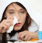 Skuteczne sposoby na grypę. Jak uniknąć i jak zapobiegać grypie, objawy…