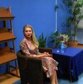 Spotkanie autorskie z Katarzyną Bondą