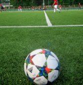 Retrospekcje piłkarskiej jesieni – część 1