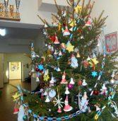 W kamieńskim Kole PSOUU już świątecznie…
