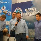 Gala zakończenia Pucharu Bałtyku Południowego