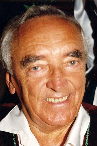 Gdyby żył, miałby dziś 88 lat…