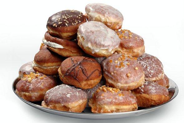 Tłusty Czwartek – historia jakże pysznej i słodkiej tradycji