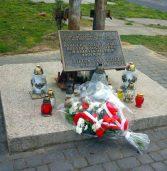 Ósma rocznica tragicznego w skutkach pożaru w Kamieniu Pomorskim…