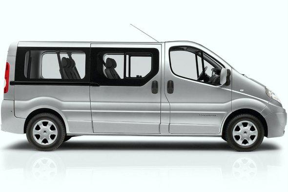 A jednak w Kamieniu Pomorskim będzie kursował bus i to od kwietnia …
