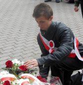 Kamieńskie obchody 226. rocznicy uchwalenia Konstytucji 3 Maja