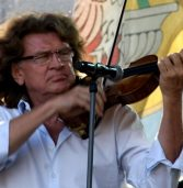 Dziś zmarł świetny piosenkarz, kompozytor i muzyk, Zbigniew Wodecki