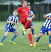 Felieton piłkarski – W ligach powoli wszystko staje się jasne