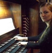 Interesujący koncert kamieńskiego festiwalu w międzynarodowej obsadzie