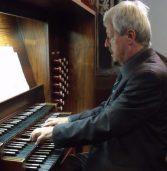 Czwarty kamieński koncert organowo – kameralny poświęcony był niezapomnianemu Zbigniewowi Pawlickiemu, wielkiemu popularyzatorowi muzyki…