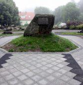Bieżący rok w kamieńskiej Parafii p.w. św. Ottona pod znakiem inwestycji i remontów