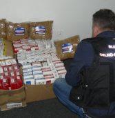Podrabiane leki i kosmetyki mogą być groźne – ich ujawnianie to również zadanie Krajowej Administracji Skarbowej