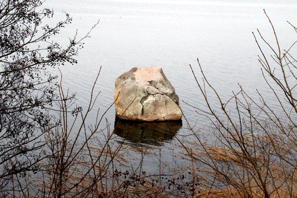 Zabytki Kamienia Pomorskiego w pigułce – Głaz Królewski i jego historia…(Część 1)