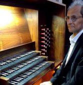 Finał kamieńskiego Festiwalu Muzyki Organowej i Kameralnej godny swojej rangi