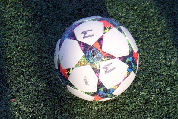 Tuż przed rozpoczęciem sezonu piłkarskiego, przyszedł czas uzasadnionych nadziei kibiców…