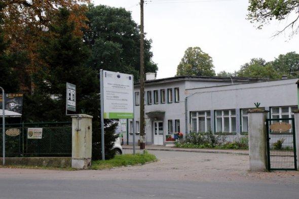 RADNY ŻUROWSKI W PGK – NOWY ETAT BEZ KONKURSU!