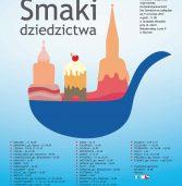 Zachodniopomorskie Dni Dziedzictwa 2017 w Muzeum Historii Ziemi Kamieńskiej