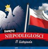 Dzień Niepodległości – rys historyczny