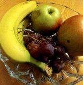 Światowy Dzień Walki z Cukrzycą – 14 listopada