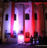 Patriotyczne obchody Dnia Niepodległości w Kamieniu Pomorskim