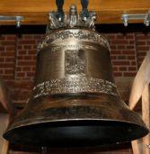 Dwa dzwony – historyczne wydarzenie