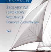 O historii żeglarstwa w MHZK