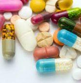 Europejski Dzień Wiedzy o Antybiotykach – 18 listopada 2017