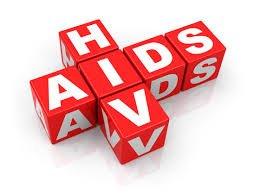 Europejski Tydzień Testowania w kierunku HIV 17 – 24 listopada 2017