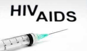 Światowy Dzień Walki z AIDS – 1 grudnia 2017