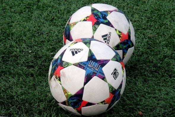Jesienne retrospekcje piłkarskie (część 2) – V liga (SKO) i klasa okręgowa z naszymi zespołami