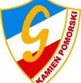 """Kamieński IV – ligowy """"Gryf"""" zmienia się z M – GLKS na MKS"""