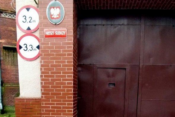 Likwidacja trzech jednostek penitencjarnych w naszym regionie