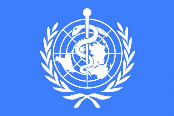 """""""Światowy Dzień Zdrowia"""""""