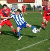 Felieton piłkarski – Kolejka ze zmiennym szczęściem naszych drużyn