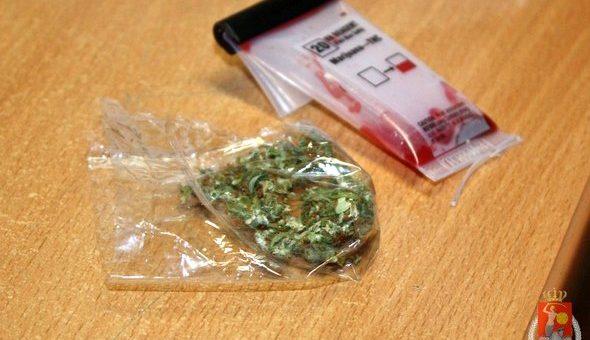 DOPALACZE jak narkotyki