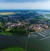 Planete+ promuje polskie regiony na wakacje – Międzyzdroje i Kamień Pomorski