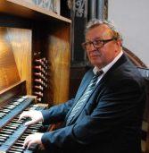 Wirtuozi organów i instrumentów dętych. Przedostatnia uczta muzyczna kamieńskiego Festiwalu