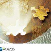 Minerały konfliktu – kampania do unijnych importerów ważnych minerałów z obszarów objętych konfliktami i obszarów wysokiego ryzyka