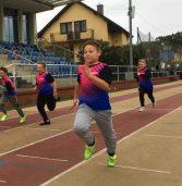 III Zawody z cyklu Międzyzdrojskich Czwartków Lekkoatletycznych