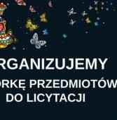 Wielkimi krokami zbliża się 27. Finał Wielkiej Orkiestry Świątecznej Pomocy!