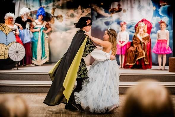 Międzyzdroje zapraszają na koncert Karawany Kultury23.02.2019