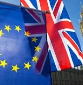Brexit – konsekwencje dla przedsiębiorców