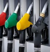 Ujawniono nieprawidłowości na wielką skalę w firmach dokonujących obrotu paliwami