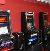 Wspólna akcja przeciwko urządzaniu gier hazardowych na automatach  bez wymaganych zezwoleń