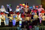 Karawana Kultury zaprasza na koncerty w weekend