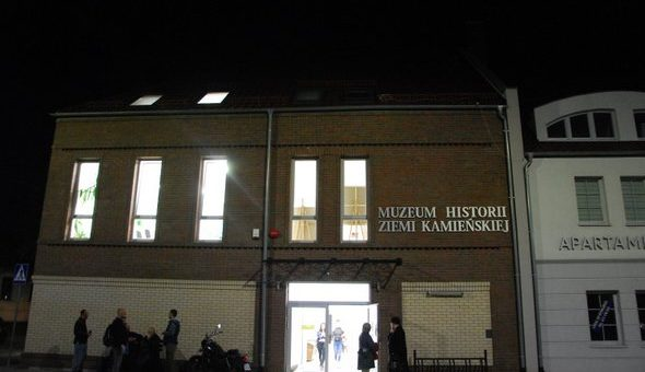 Noc Muzeów 2019 w MHZK za nami
