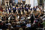 55. Międzynarodowy Festiwal Muzyki Organowej i Kameralnej w Kamieniu Pomorskim